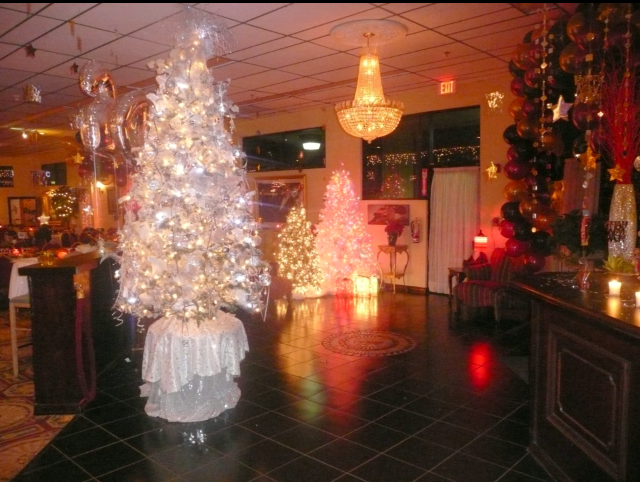 goldcoast-ballroom-the-ultimate-event-center-festive-holiday-decor
