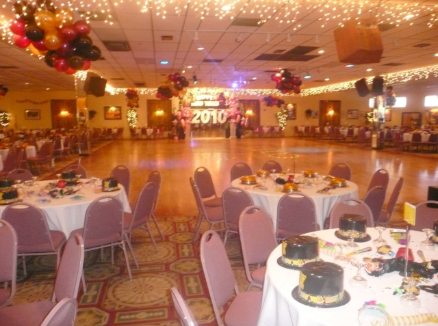 goldcoast-ballroom-the-ultimate-special-event-center-new-years-party-2010