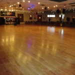goldcoast-ballroom-dance-floor-floating-oak-40-x-60-compressed