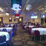 Goldcoast Ballroom, the Ultimate Holiday Party and Special Event Center