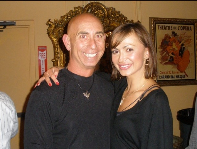 celebrities-at-goldcoast-karina-smirnoff-dancing-with-the-stars-with-jeff-sandler-owner-of-goldcoast-ballroom-2