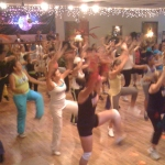 goldcoast-ballroom-the-ultimate-special-event-center-zumba-class