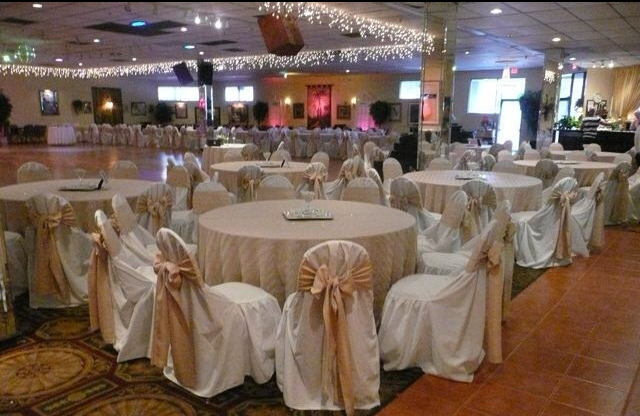goldcoast-ballroom-the-ultimate-special-event-center-private-wedding-party-2