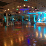 Goldcoast Ballroom - Your Perfect Special Event Venue
