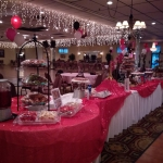 Recent Valentine's Day Buffet Party - IMAG0019 (3)