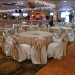 goldcoast-ballroom-the-ultimate-special-event-center-private-wedding-party