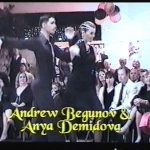 andrew-begunov-anya-demidova