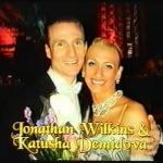 jonathan-wilkins-katusha-demidova