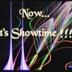 Now Watch the Videos - Its Showtime!