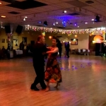john-and-lena-social-dancing-summer-showcase-july-13-2013