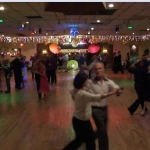 social-dancing-11-summer-showcase-july-13-2013