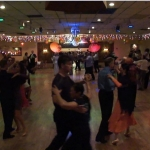 social-dancing-13-summer-showcase-july-13-2013