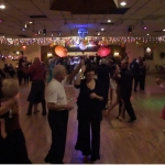 social-dancing-14-summer-showcase-july-13-2013