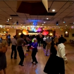 social-dancing-15-summer-showcase-july-13-2013