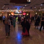 social-dancing-2-summer-showcase-july-13-2013