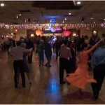 social-dancing-3-summer-showcase-july-13-2013