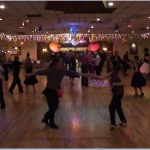 social-dancing-5-summer-showcase-july-13-2013