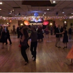 social-dancing-6-summer-showcase-july-13-2013