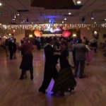 social-dancing-9-summer-showcase-july-13-2013