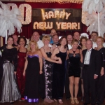 goldcoast-ballroom-new-years-party-of-years-ago
