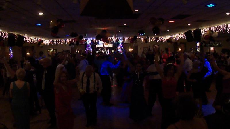 2014-first-dance