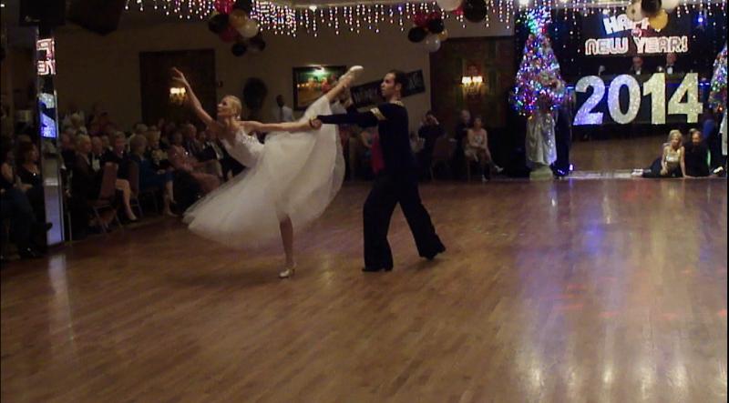 paolo-liene-national-showdance1