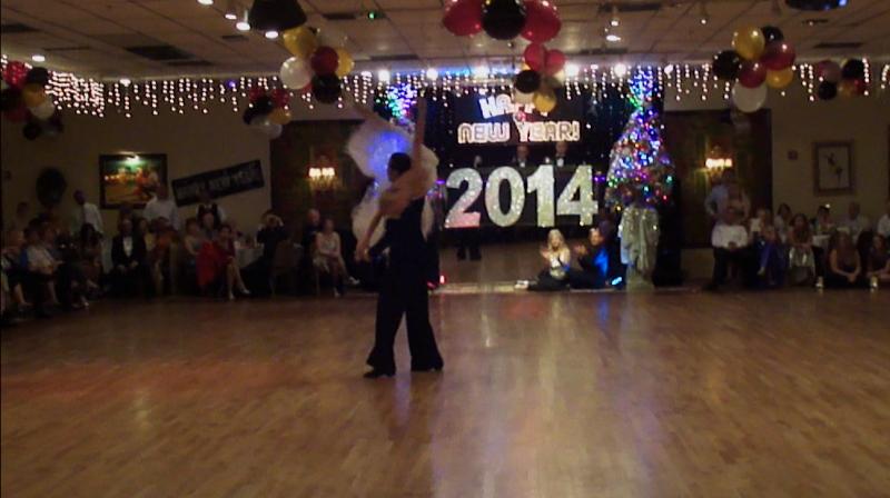 paolo-liene-national-showdance2