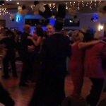 Goldcoast Ballroom New Year's Eve Party - December 31, 2012