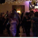 Goldcoast Ballroom New Year's Eve Party - December 31, 2012