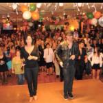broadway-stars-teach-a-latin-class-at-goldcoast-ballroom