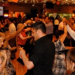 Latin Night at Goldcoast
