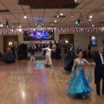 royal-palm-challenge-viennese-waltz-april-2013