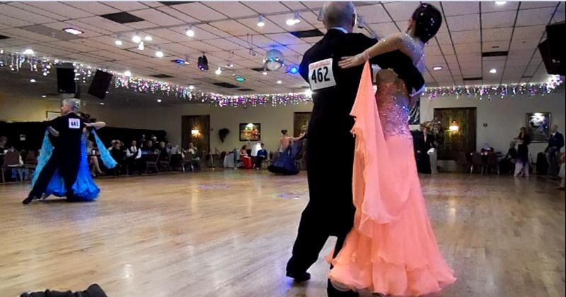 usa-dance-royal-palm-challenge-april-13-2013-2