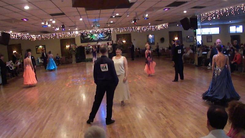 usa-dance-royal-palm-challenge-april-13-2013