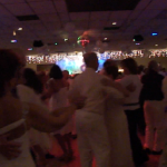 dancers-at-white-party