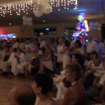 record-crowd-at-white-party-2