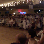 record-crowd-at-white-party-3