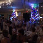 record-crowd-at-white-party-4