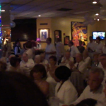 record-crowd-at-white-party
