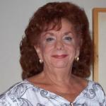 Adrienne Allan