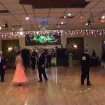 USA Dance Royal Palm Chapter, Spring Frolic Competition, April 13, 2013, at Goldcoast Ballroom