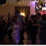 Holiday Dances and Special Events