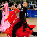 Know Your Dances: Dance Styles Explained – with Music & Video Samples of Each Dance