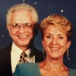 Joe & Loretta Gugliotti