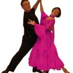 Phil and Tanya Palma