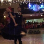 Performances by World Renowned Dancers