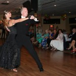 Goldcoast Ballroom Summer Showcase – July 13, 2013