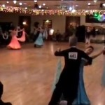 USA Dance Royal Palm DanceSport Competition – Held at Goldcoast Ballroom, April 13, 2013