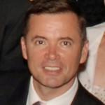 Alex Foraponov