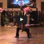 Spectacular Pro Performances at Dance For The Cure – Breast Cancer Benefit Held at Goldcoast Ballroom June 13, 2009